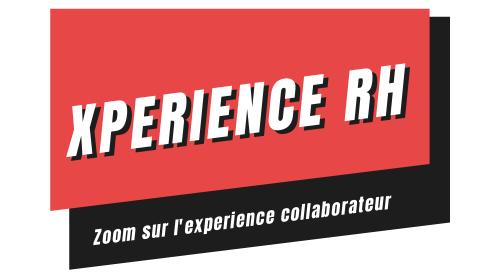 XperienceRH